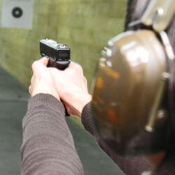 strzelnica1