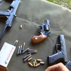strzelnica4